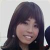 岡美砂さん