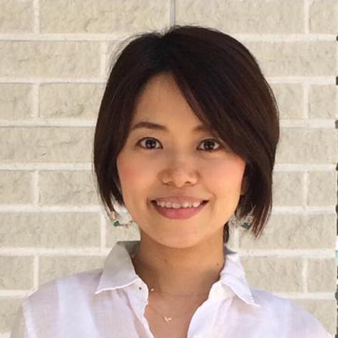 松尾優佳さん(神奈川県在住)