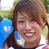 小坂有希さん