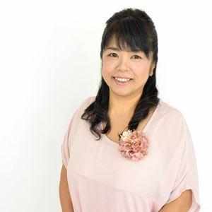 田口 舞純