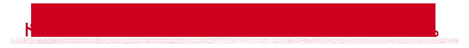 バブルサッカー体験の収益は、サカママが応援しているドナルド・マクドナルド・ハウスに全額寄付させていただきます。