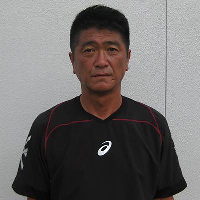 中村 司監督