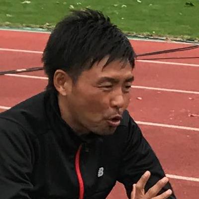 広川靖二監督