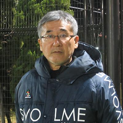 布志木大介監督