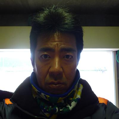 川上弘仁監督