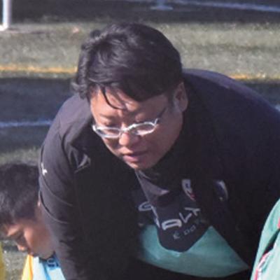 西澤武彦監督