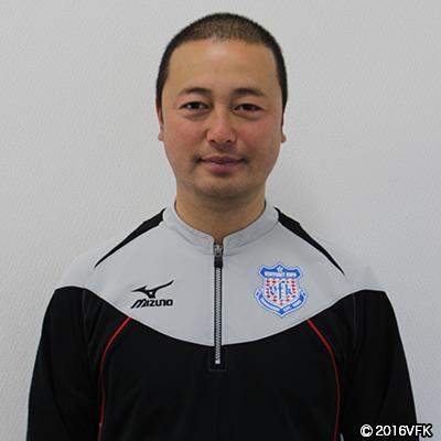 西川陽介監督