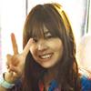 菊池優子さん