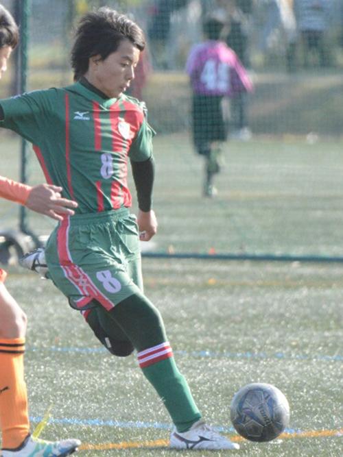 寺川広人選手