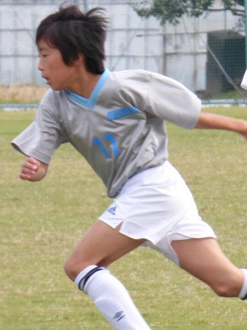 坂本 陽選手