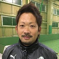 松山裕嗣監督
