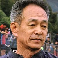 橋田起治監督