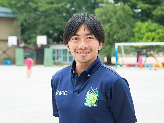 宮原一郎監督