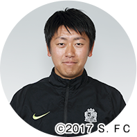渡辺康則監督