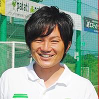 八嶋昴旺輝監督