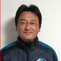 内田桂太郎