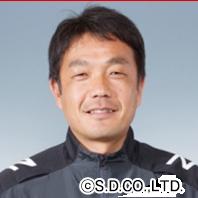 佐藤真一監督